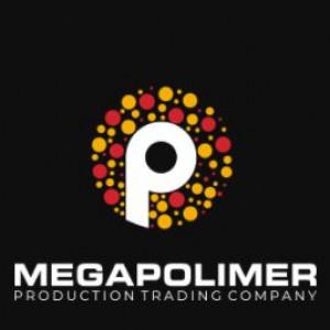 Megapolimer
