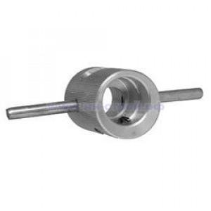 Зачистка для полипропиленовых труб d32-40мм
