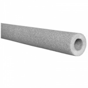 Теплоизоляция для труб из вспененного п/э d42x9мм 2м