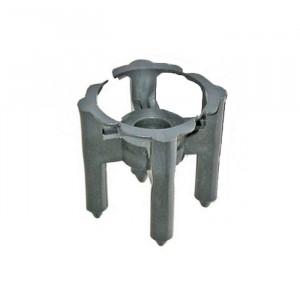 Фиксатор для арматуры стульчик высота 25 мм