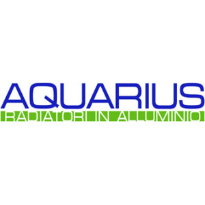 AQUARIUS RADIATOR