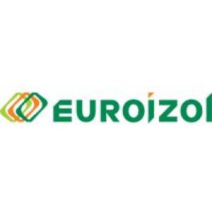 Евроизол Euroizol