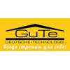 Cухие строительные смеси GUTE