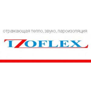 Изофлекс