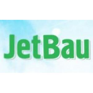 Jetbau