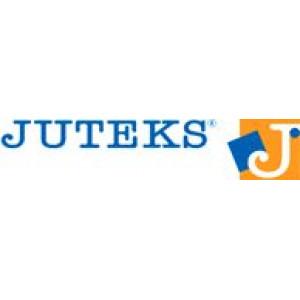 Juteks Ютекс