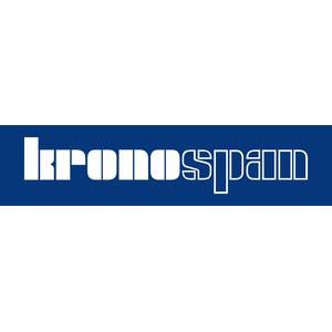 Kronospan Кроношпан