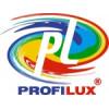 PROFILUX
