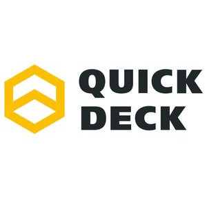 QuickDeck