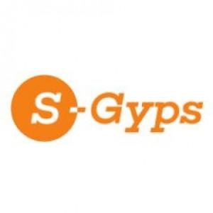 S-Gyps