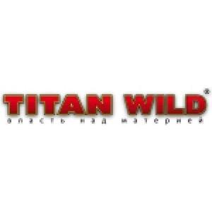 TITAN WILD