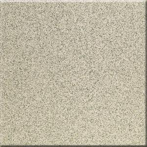 Керамогранит Estima Standard ST05 Неполированный / Полированный (м2)