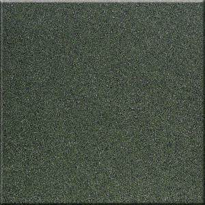 Керамогранит Estima Standard ST06 Неполированный / Полированный (м2)