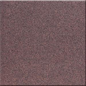 Керамогранит Estima Standard ST08 Неполированный / Полированный (м2)