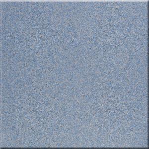 Керамогранит Estima Standard ST09 Неполированный / Полированный (м2)