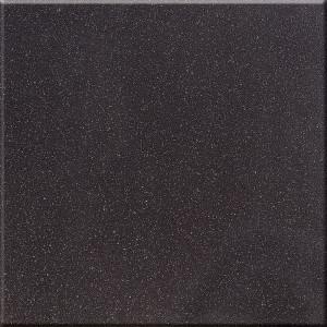 Керамогранит Estima Standard ST10 Неполированный / Полированный (м2)