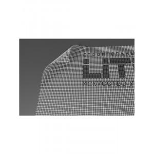 Сетка стеклотканевая фасадная Литокол 165гр/м2 - 50м2