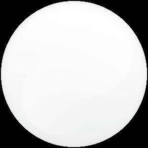 Герметик LITOKOL SA санитарный силиконовый 310 мл (Абсолютно белый)