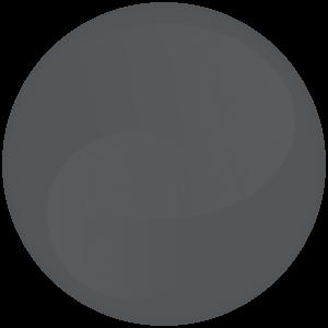 Герметик LITOKOL SA санитарный силиконовый 310 мл цветной (Графит)