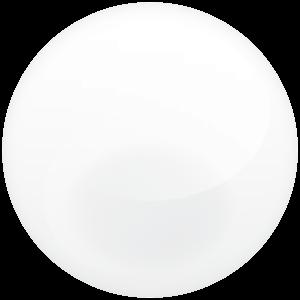 Герметик LITOKOL SA санитарный силиконовый 310 мл (прозрачный)
