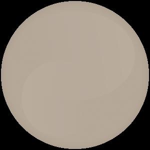 Герметик LITOKOL SA санитарный силиконовый 310 мл цветной (Серо-коричневый)
