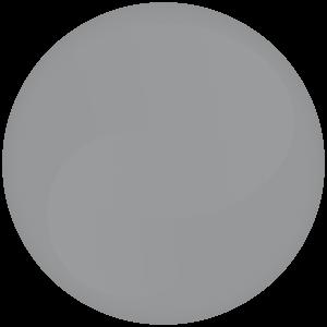 Герметик LITOKOL SA санитарный силиконовый 310 мл цветной (Жемчужно-серый)