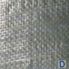 Гидропароизоляция универсальная Ардманол D (1,5х40м) 60м2