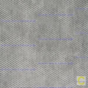 Гидропароизоляция Ардманол С (1,6х37,5м) 60м2
