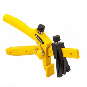 Инструмент для укладки 3Д Крестиков