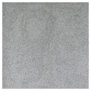 Керамогранит для пола 300х300мм Техногрес Серый (м2)