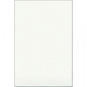 Керамическая плитка ШП 200х300мм Белая премиум (1м2)