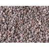 Керамзит в пвх мешках фракция 0-5 мм 0,045м3 ГОСТ