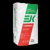 EK THERMEX Клей ЕК Термекс для минераловатных и пенополистирольных плит 25кг