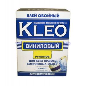 Клей KLEO Виниловый (200гр)