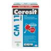 Клей для плитки Ceresit CM 11 Pro (25кг)