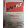 Клеевая смесь на цементной основе PLUS FIX Литокол 25кг