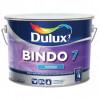 Краска латексная БИНДО 7 (10л) моющаяся