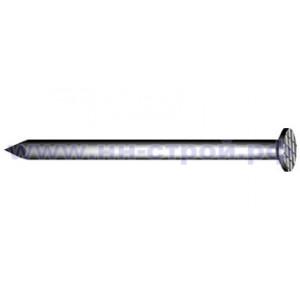 Гвозди 2,5х50 (руб/кг) ГОСТ 4028-63