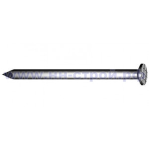 Гвозди 2,5х60 (руб/кг) ГОСТ 4028-63