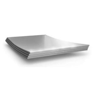 Лист холоднокатаный 0,8х1250х2500 (1т)