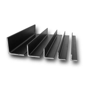 Уголок стальной 25х25х4 (пог. м.)
