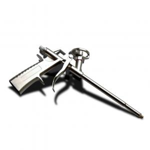 Пистолет профессиональный для монтажной пены TRIS