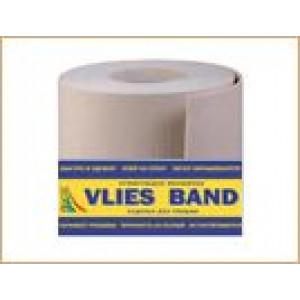 Обои флизелин Vlies Band Practiс армирующий (1,06х25м) 110гр/м2