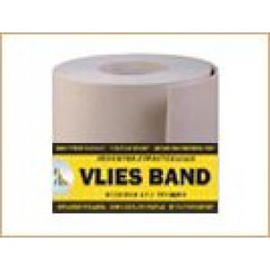 Обои флизелин Vlies Band Practiс ремонтный (1,06х25м) 130гр/м2