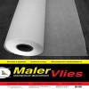 Малярный флизелин Vlies Maler (1,06х25м) 110гр/м2