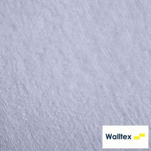 Малярный ремонтный флизелин Walltex WF110 (1,06х25м) 110гр/м2