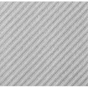 Стеклообои X-GLASS GOLD узор Диагональ 1х25м