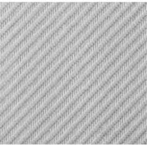 Стеклообои X-GLASS узор Диагональ 1х50м