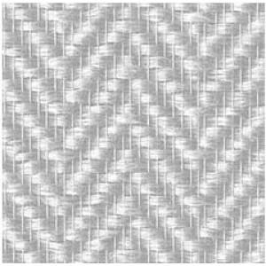 Стеклообои X-GLASS узор Ёлка средняя 1х25м