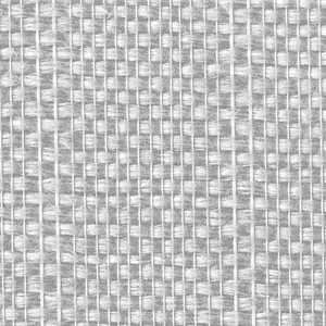Стеклообои рогожка мелкая потолочная Холтекс (1х50м)